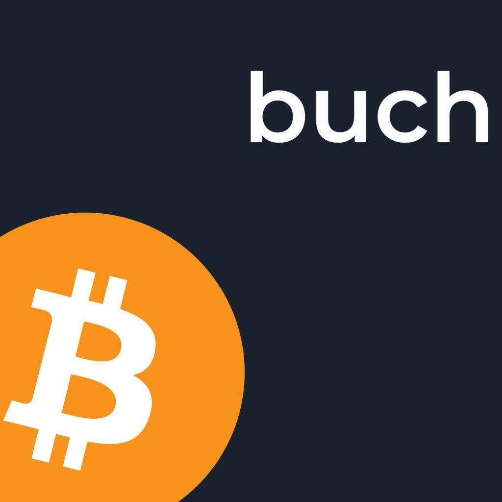 bitcoin buch Einsteiger deutsch