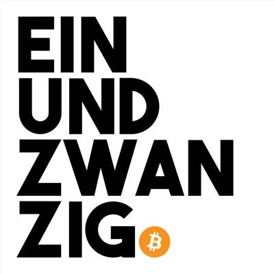 Bitcoin Podcast Einundzwanzig deutsch