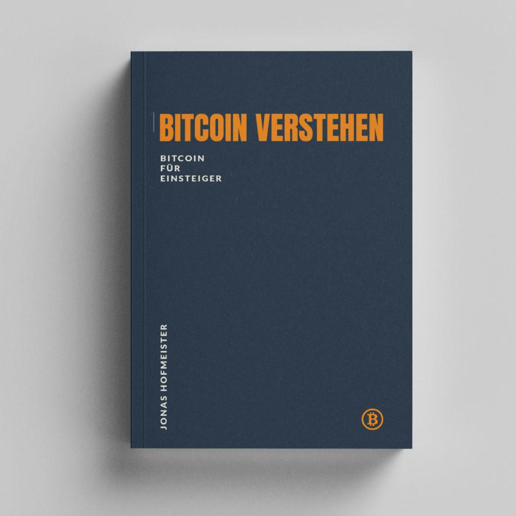 Bitcoin_verstehen_Buch_Mockup