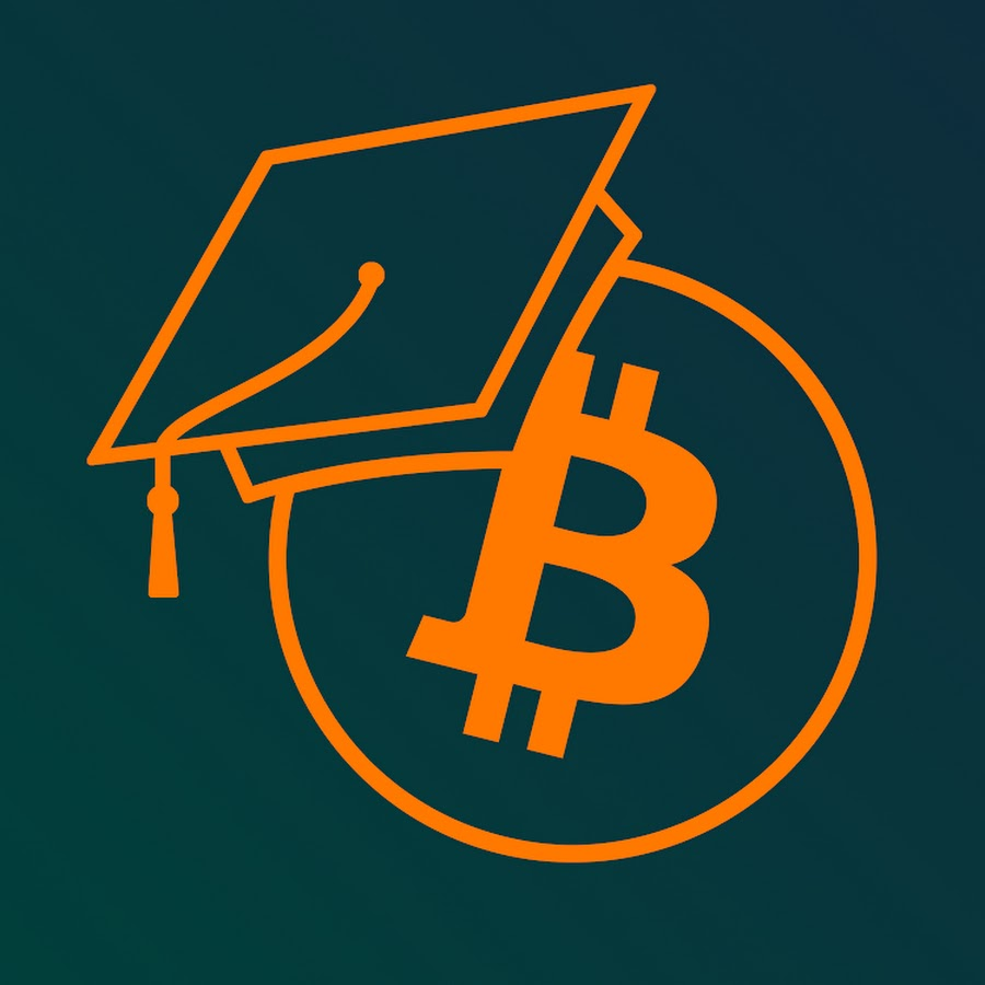 Blocktrainer YouTube Bitcoin