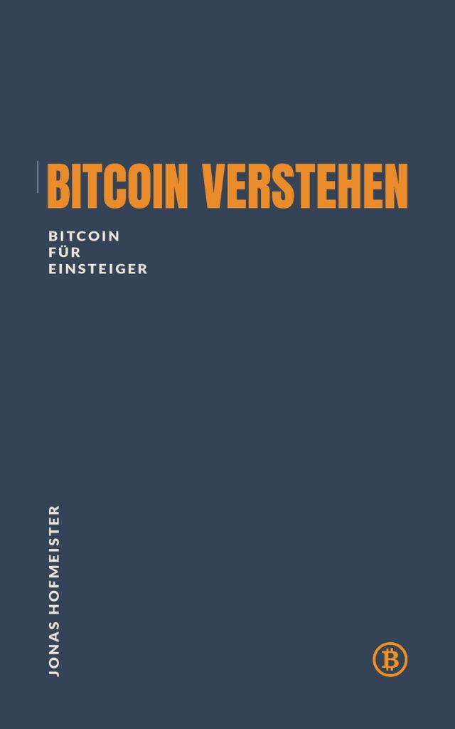 Bitcoin verstehen Buch