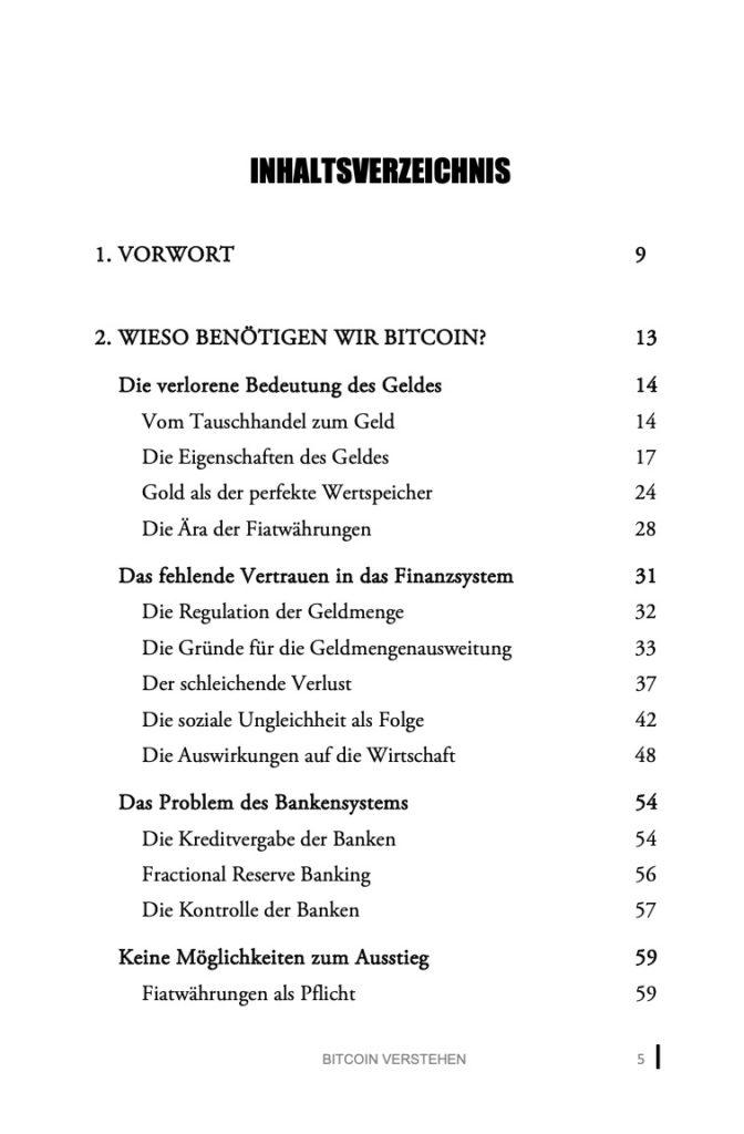 Buch_Bitcoin_verstehen_Inhalt_1