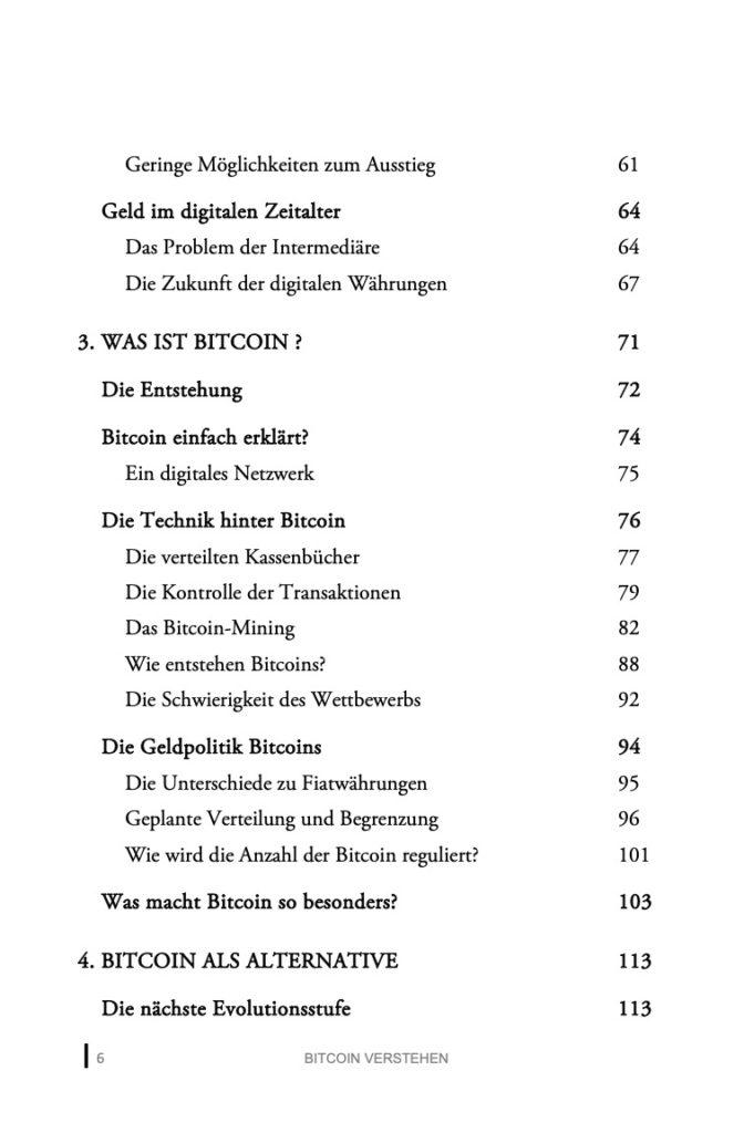 Buch_Bitcoin_verstehen_Inhalt_2