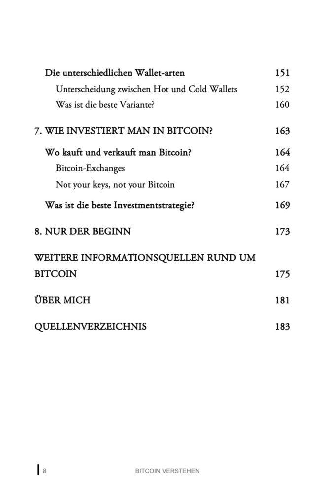 Buch_Bitcoin_verstehen_Inhalt_4