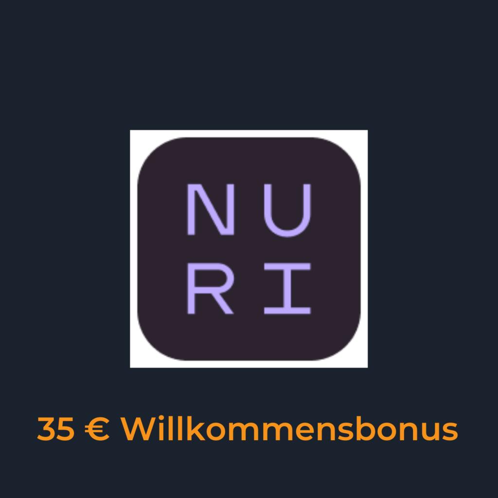 Bitcoin kaufen Nuri Bitwala deutsch